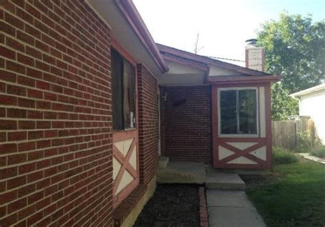 house for sale in westminster 9290 west 104th plac westminster co 80021 foreclosed home information foreclosure