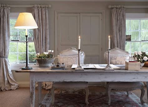 beautiful french bedroom chair with kate forman fabric 163 the paper mulberry romantic french fabrics gorgeous greys