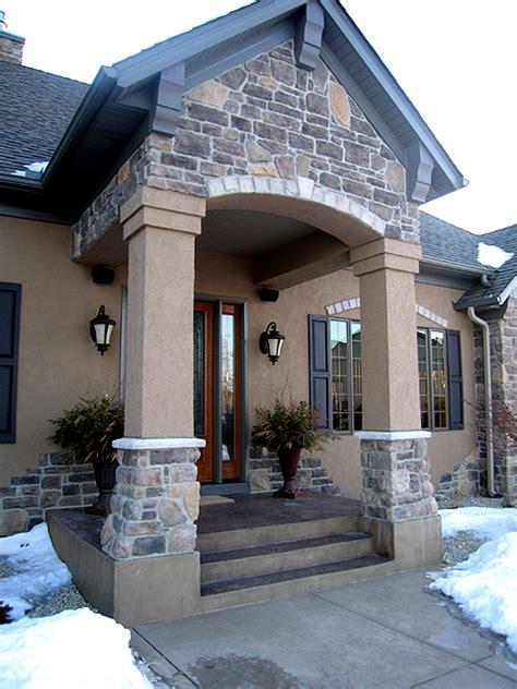 brick porch designs for houses front porch designs for brick homes front porch designs to be a perfect host