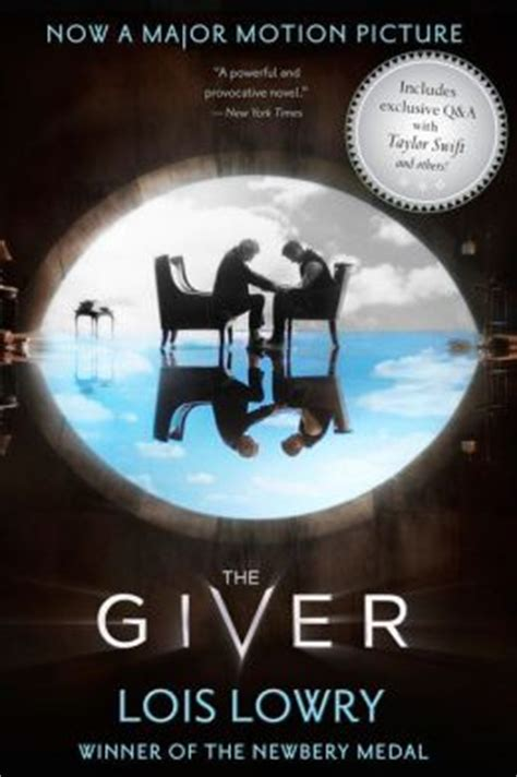 the giver book pictures the giver tie in edition by lois lowry