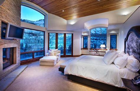 amazing bedroom house