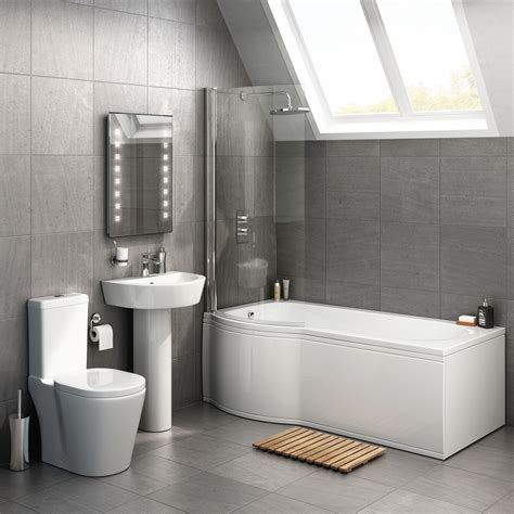 bathroom tiles peterborough bathroom tiles peterborough 28 images luxury bathrooms