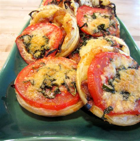goat cheese tarts ina garten goat cheese tarts ina garten tomato and goat cheese tart