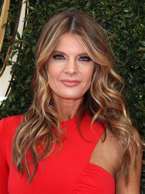 phyliss on young and restless haircut michelle stafford as phyllis newman hairstylegalleries com
