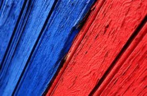 rood tegen blauw interieur 45 best kleur contrast images on pinterest