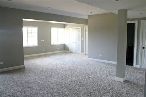 25 best ideas about basement carpet on grey walls and carpet basement colors and