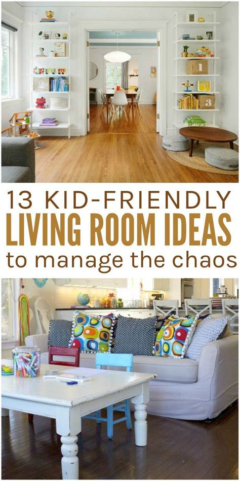 142 best images about kid friendly organizing tips 743 best organizing images on pinterest getting