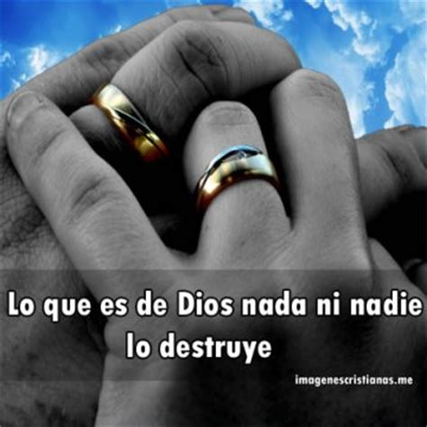 imagenes de amor cristianas para casados imagenes cristianas de obediencia imagenes cristianas