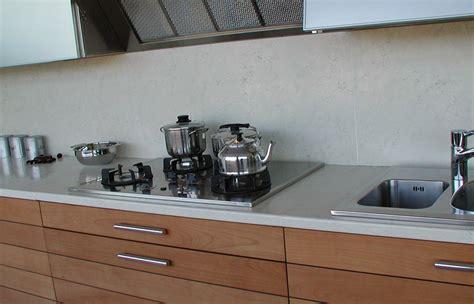 marmor küchenplatte k 252 chenarbeitsplatten aus naturstein wie granit marmor