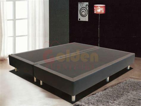 Hotel Bed Frames For Sale Modern Wood Hotel Bed Base For Sale Simple Bed Designs China Mainland Hotel Bedroom Sets