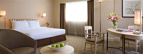 york hotel singapore rates special offers