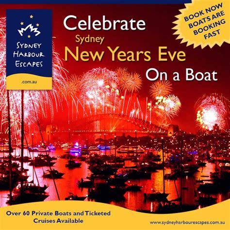 new year banquet menu sydney new year s sydney guide to ideas newyearseve