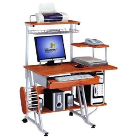 Ergonomics Office Desk The Best Ergonomic Office Desk