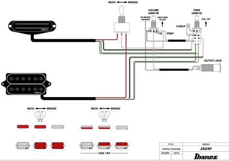 ibanez iceman wiring diagram ibanez roadcore wiring