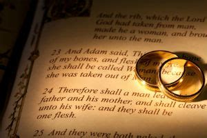 the marriage contract the bibles guide to understanding muslims books still nothing on the bible relationship contracts