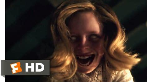 ouija origin of evil official trailer hd youtube videos doris zander videos trailers photos videos