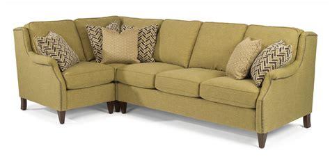 flexsteel dorea sofa 1000 images about sofas on pinterest jordans leather