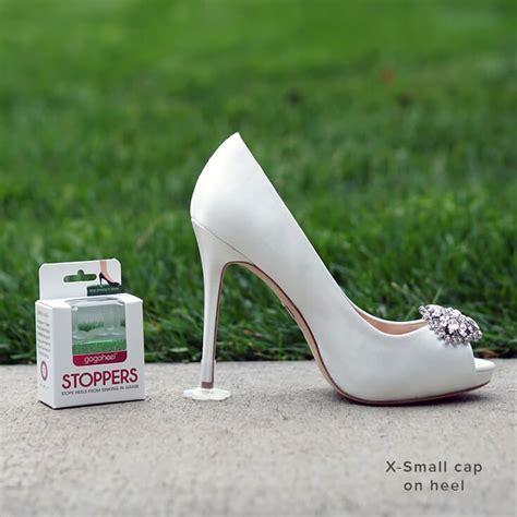 Best 25  Heel stoppers ideas on Pinterest   Heel savers
