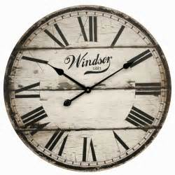 Best Large Wall Clocks Stunning Large Wall Clocks Designs Ideas Decofurnish