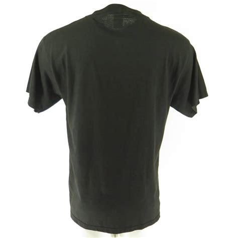 Tshirt Chicago Basketball vintage 90s chicago bulls t shirt mens l deadstock