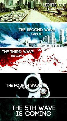 libro the 5th wave book book l vers on libros eleanor and park and frases