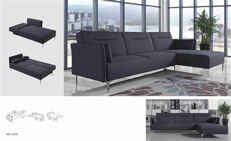la furniture modern furniture for smartly designed smaller spaces la