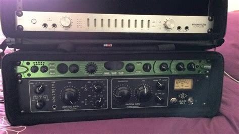 Line 6 Rack Delay by Line 6 Echo Pro Image 1776432 Audiofanzine