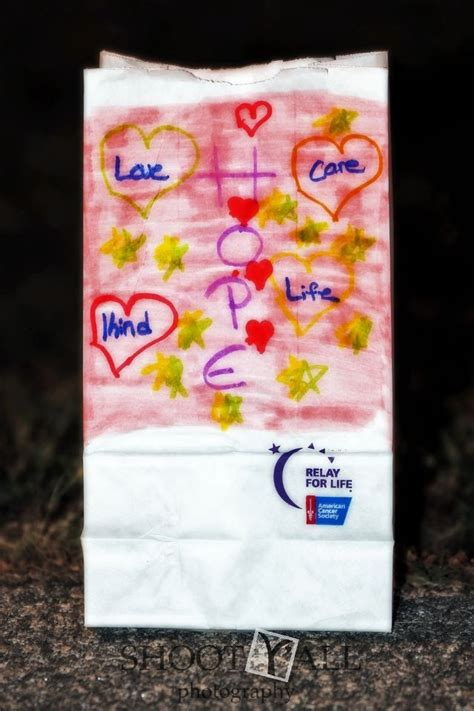 biography in a bag ideas 17 best images about luminaria bag ideas on pinterest my
