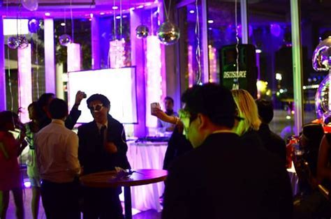 Affordable DJ Hire Perth   Discosource DJs?   Get A Quote