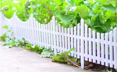 10pcs lot 60x40cm artificial boxwood hedges panels buy wholesale white plastic garden fencing from