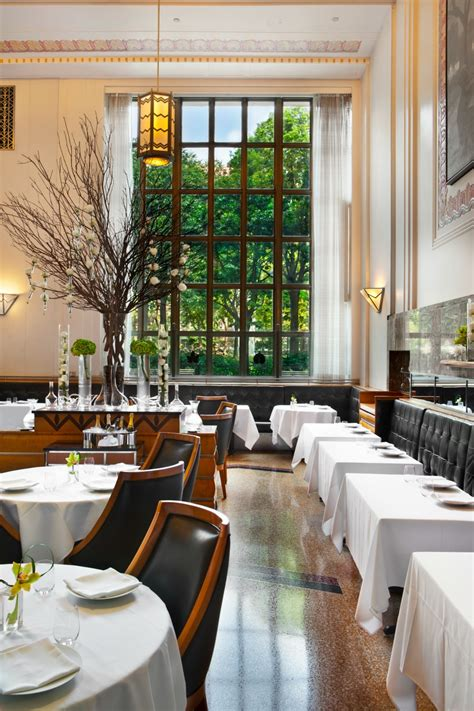 eleven madison park the the top 10 extravagant restaurants in new york city