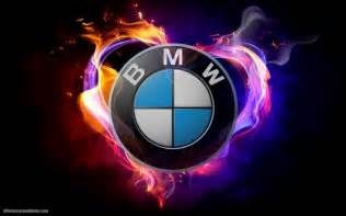 bmw logo wallpaper hd images hd wallpapers images pictures desktop backgrounds photos