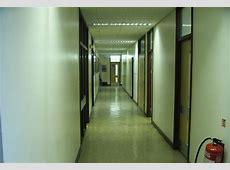 File:Tiverton , Tiverton High School Corridor - geograph ... C. S. Lewis