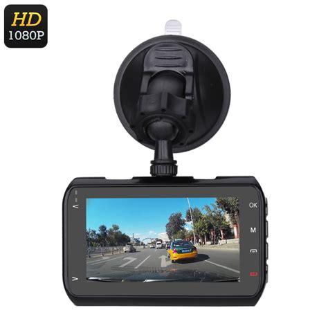 Car Dvr Sunco Hd 1080p 2 4 Inch Lcd Kamera Mobil Dvr Sv Md029 hd car dvr system 1 4 inch cmo end 1 9 2018 3 44 pm