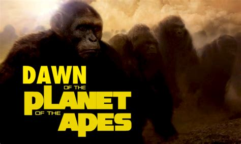 awn of the planet of the apes 187 film reviews snuggling on the sofa