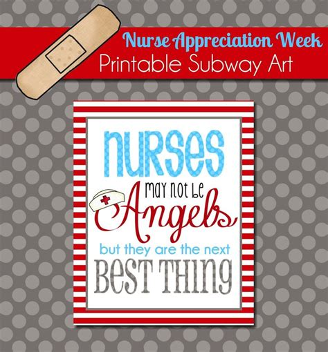printable subway gift cards pin by crafty annabelle on nurse printables pinterest