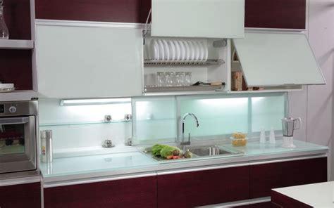 gim cucine gim cucine lecce gallery giorgia with gim cucine lecce