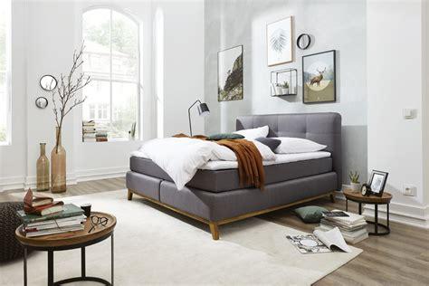 Interliving Betten