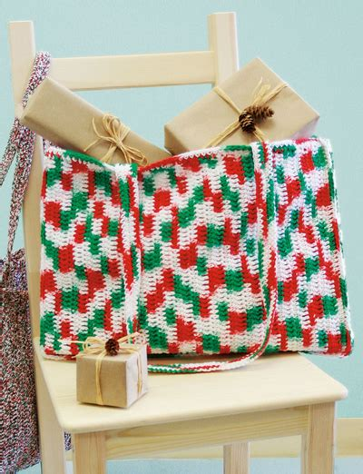 free crochet patterns easy christmas gifts 23 easy crochet patterns allfreechristmascrafts
