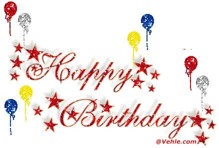 happy birthday preeti mp3 download happy birthday preeti