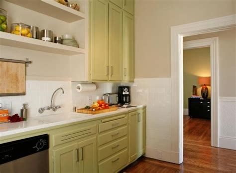 Images Of Kitchen Backsplash Tile Subway Tile Backsplash Half Wall Jh Pinterest