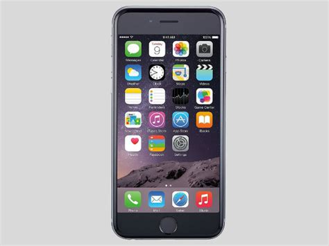 iphone start apple to start manufacturing iphone 6 and 6s models in india gizbot