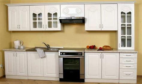 avis sur cuisine ikea prix cuisine ikea decoration prix pose cuisine ikea
