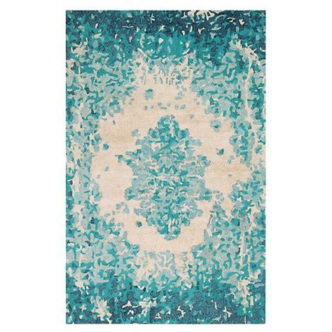 looking rugs looking glass rug rug sles rugs c