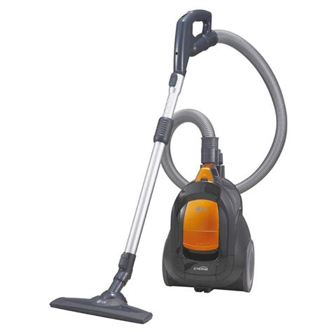 Vaccum Cleaner Brands worldwide brand power lg cyking cleaner vacuum cleaner vc3303fhay fabric clean ebay