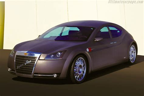hispano suiza  concept images specifications  information