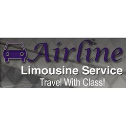 Airline Limousine by Airline Limousine Service エアポートシャトル 217 2nd Ave Sw