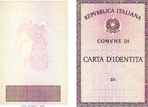 carta di soggiorno scadenza attenzione alla scadenza della carta d identit 224 carta