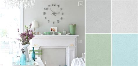 shabby chic bedroom wall colors room styling shabby chic paint colors home tree atlas
