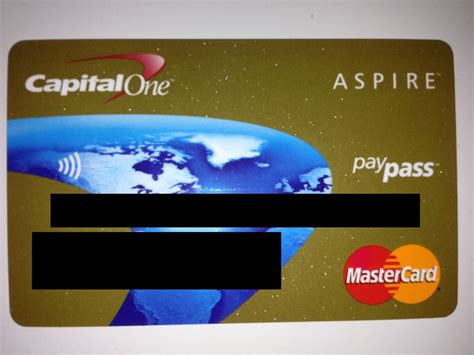 credit one breaking up is hard to do capital one modshopr